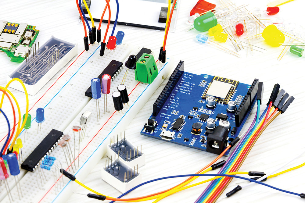 bigstock-Computer-Programming-Microelec-175355431.jpg