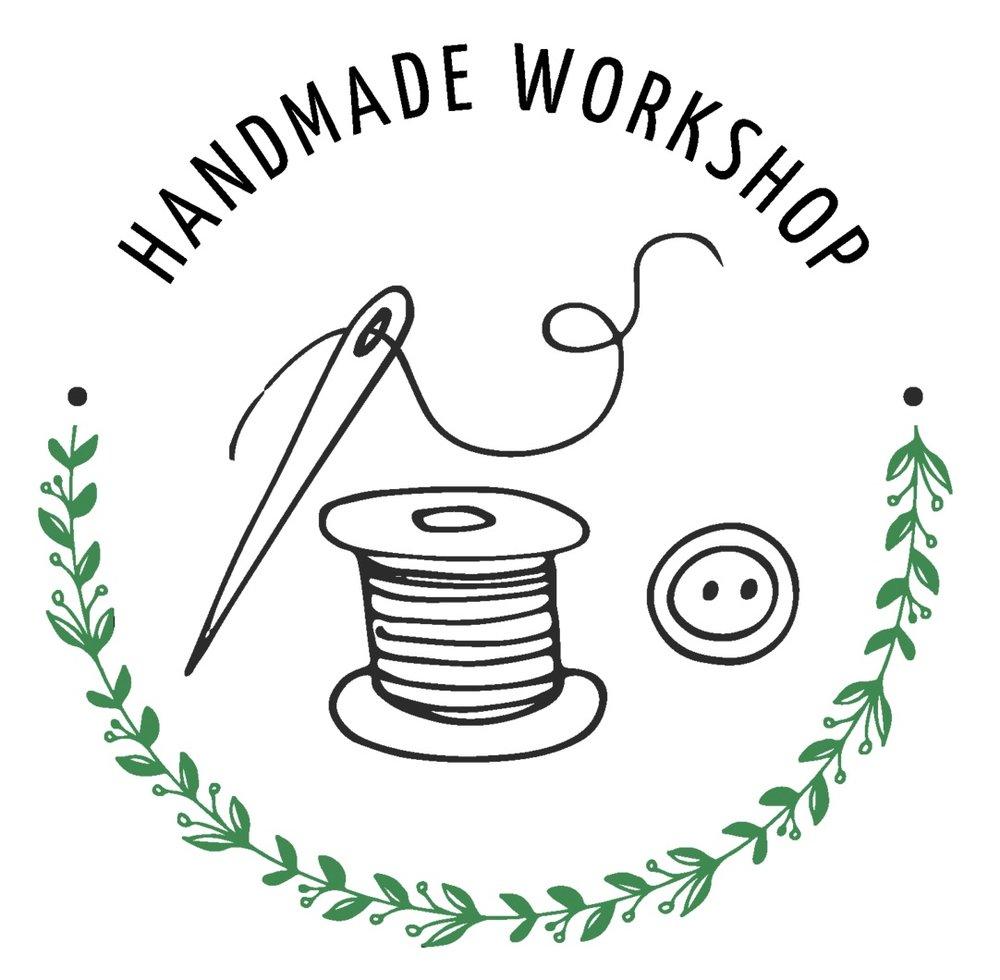 HandmadeWorkshop_logo1.jpg