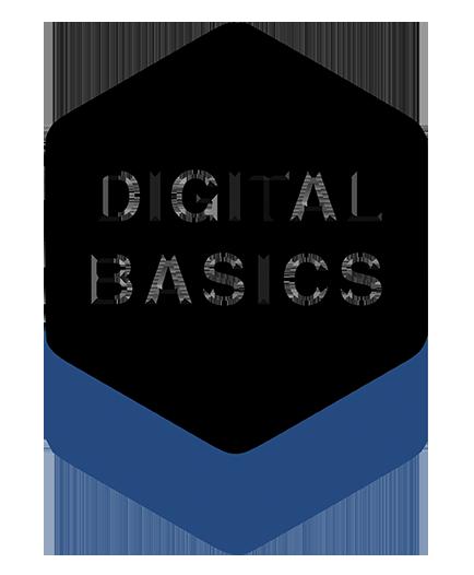 Digital Basics.png