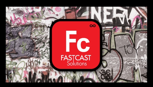 FastCast Solutions