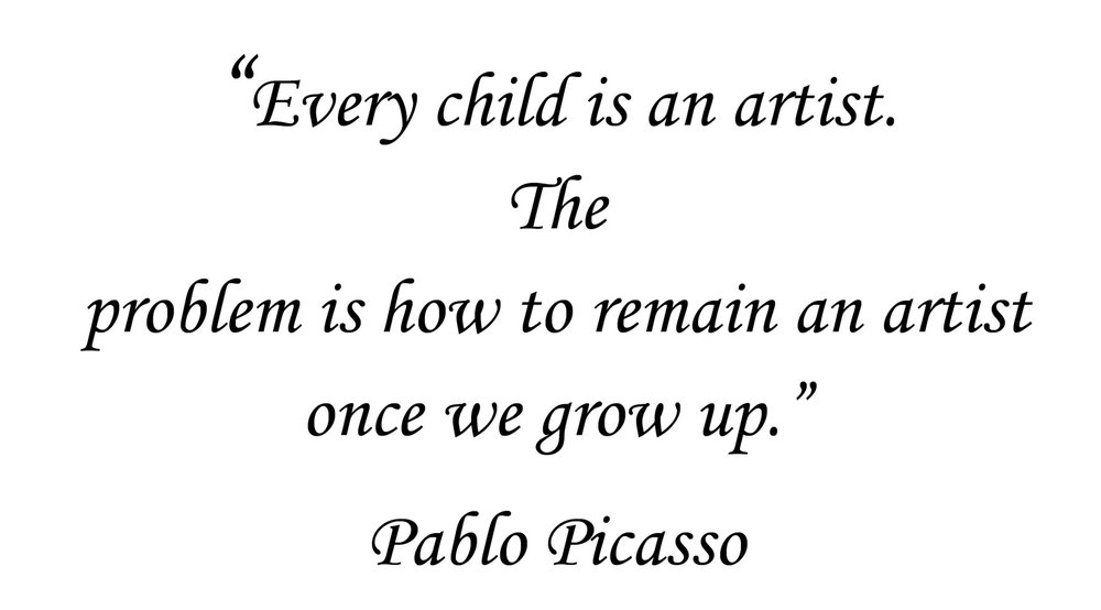 Picasso Quote.jpg