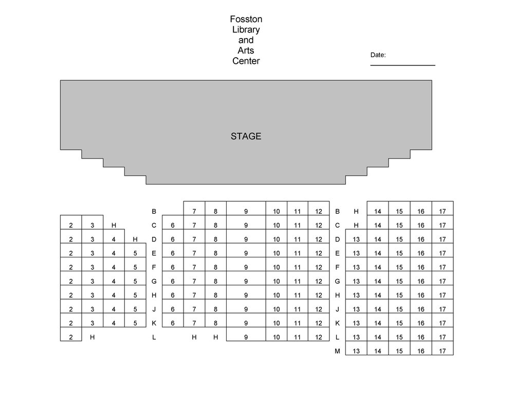 Fosston Library and Arts Center Theater Seating_Page_1.jpg