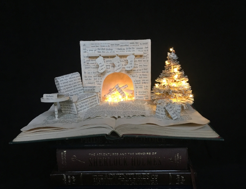 Christmas Fireplace.jpg