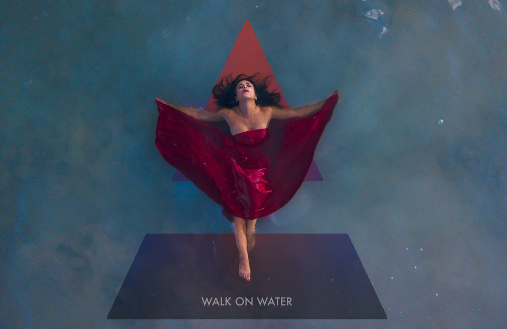Walk on water 3.jpg