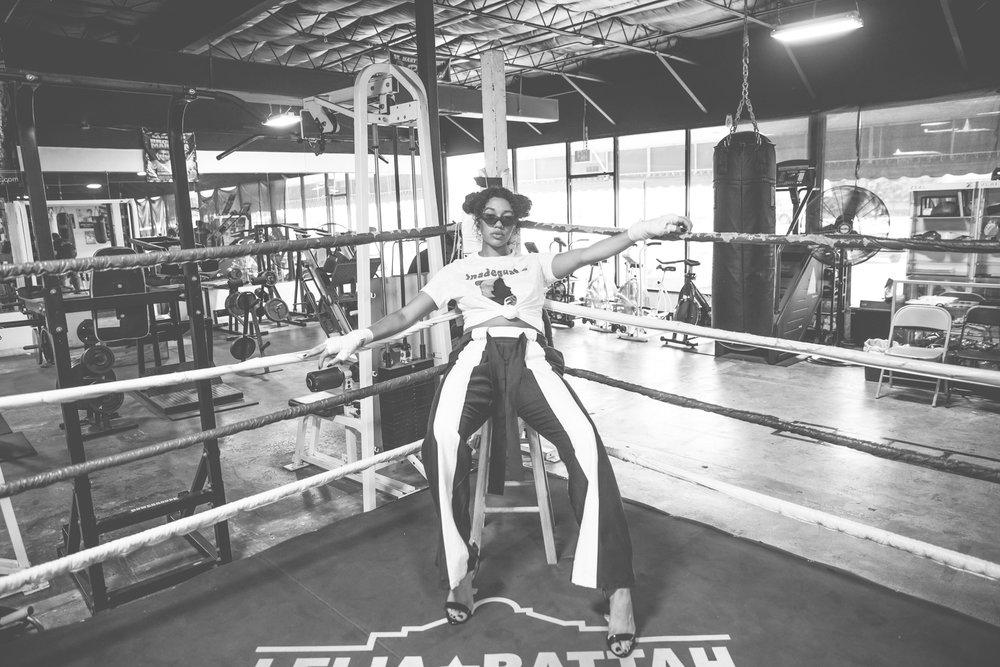Boxing_9.jpg