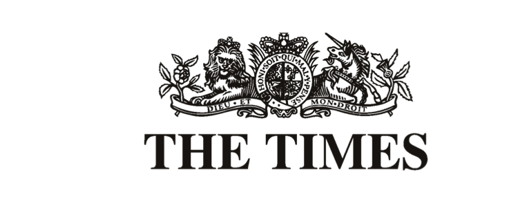 TheTimes 750px.png