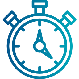 chronometer(1).png