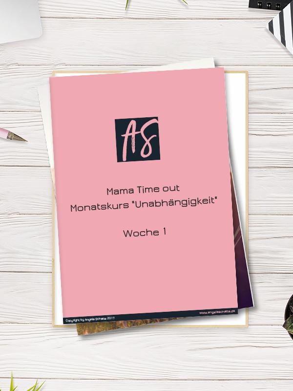 Vorlage-Arbeitsblatt.png