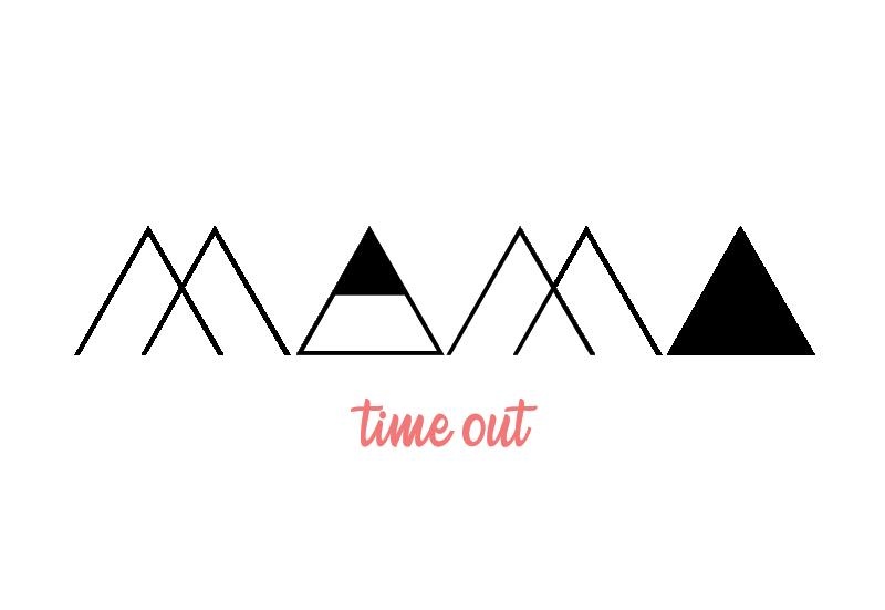 2018_04_17_Logo_Zeichenfläche 1Icon.png