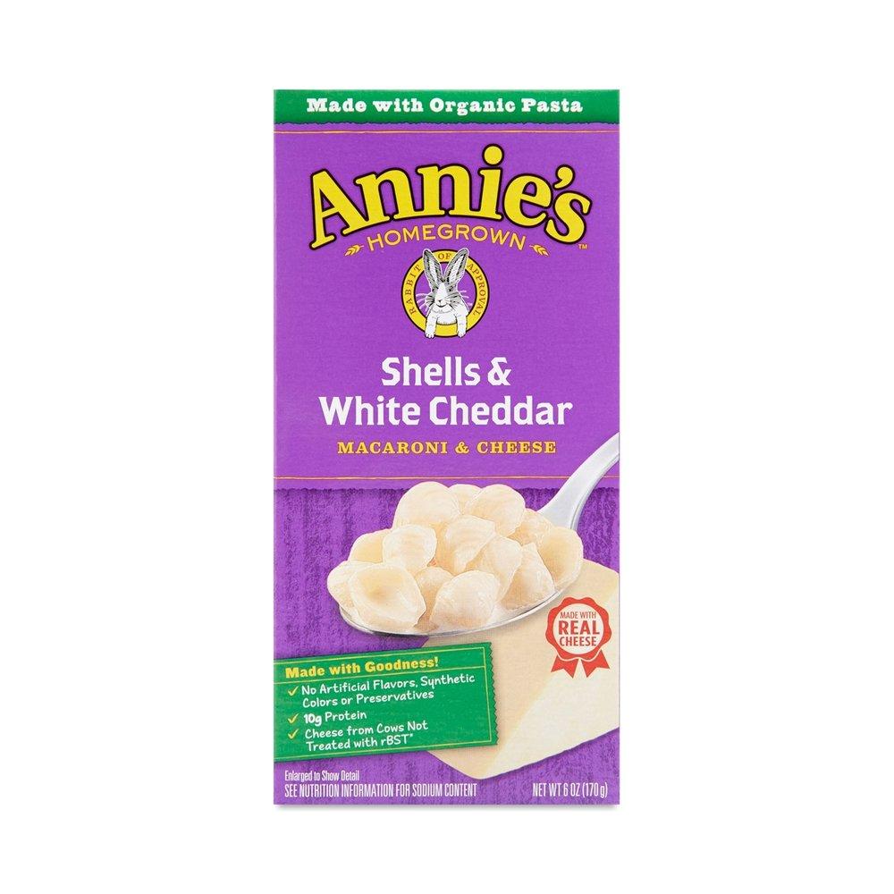 Annie's Shells and Cheddar.jpg