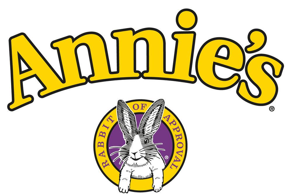 Annies_Corporate_Logo_2013.jpg