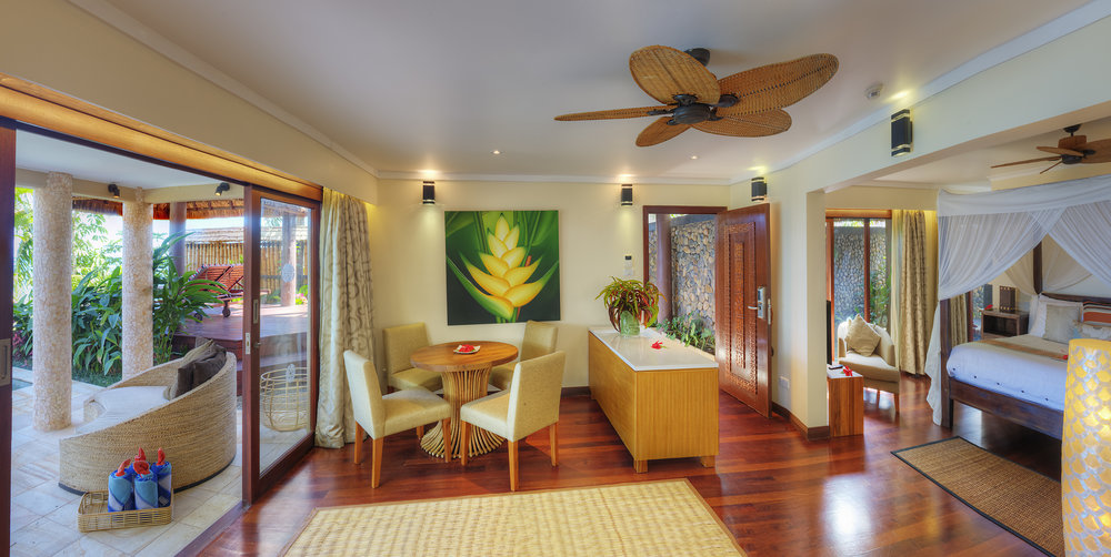 Nanuku - Beachfront suite panoramic view.jpg