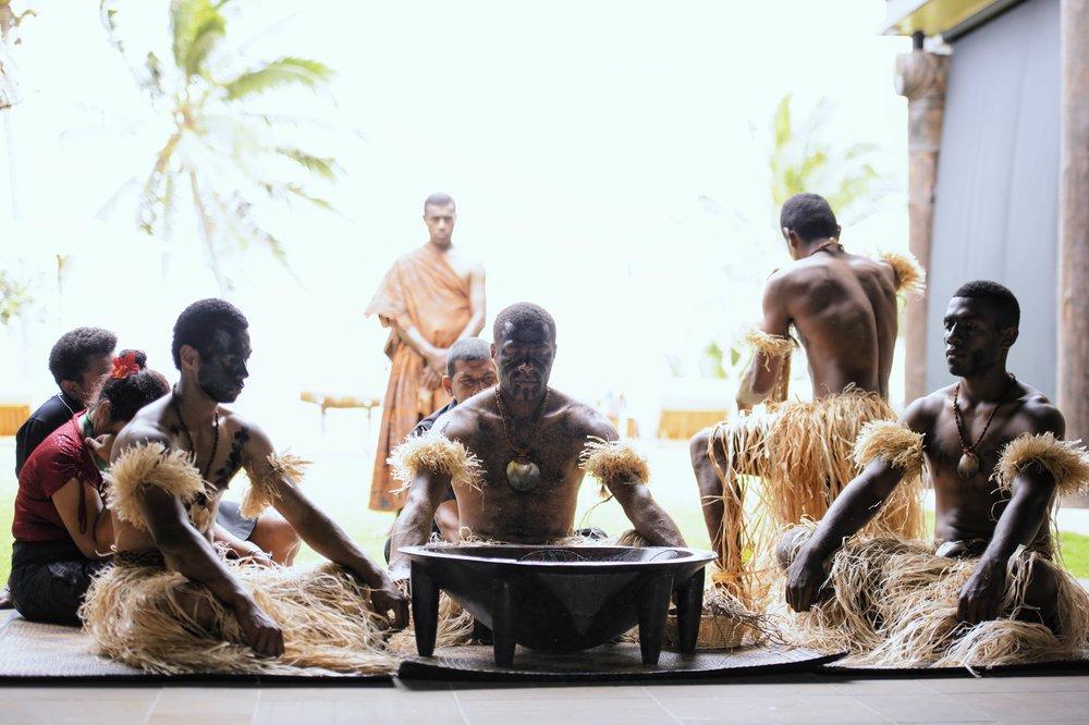 Nanuku - Kava ceremony.jpg