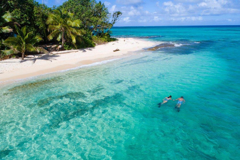 Nanuku - private island snorkeling.jpg