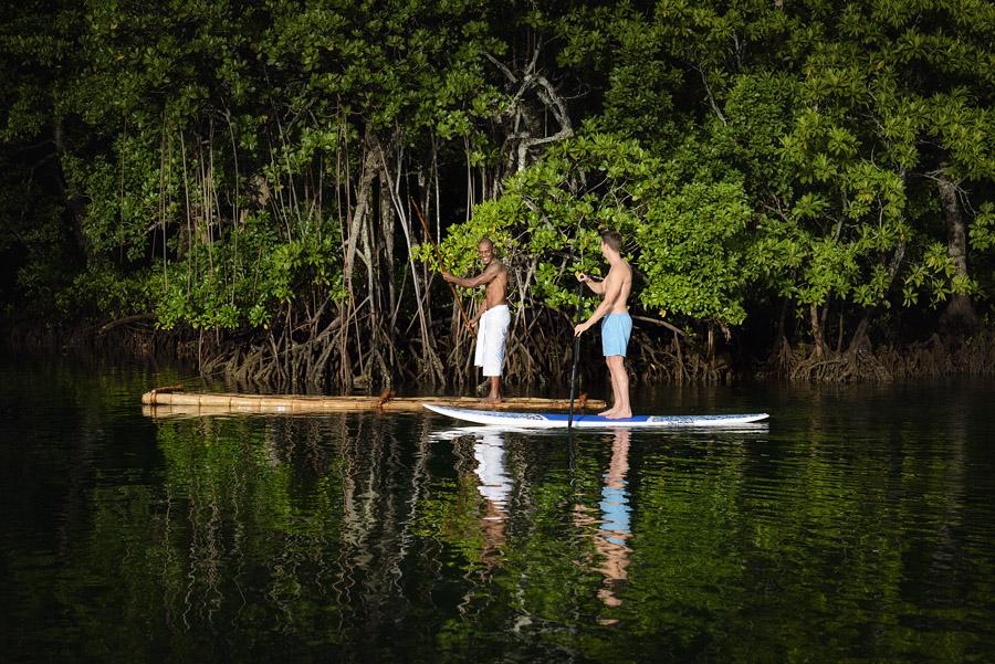 Nanuku - Bilibili creek rafting (2).jpg