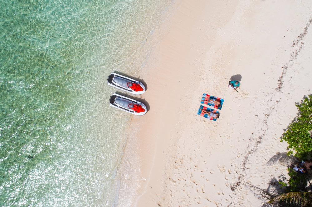Nanuku - private island escape (jetski).jpg