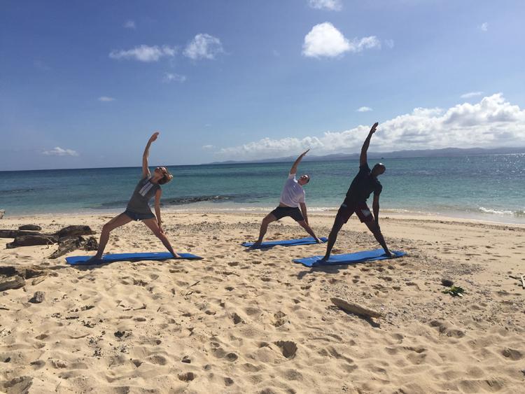 Nanuku yoga photo shoot, beach 6.jpg