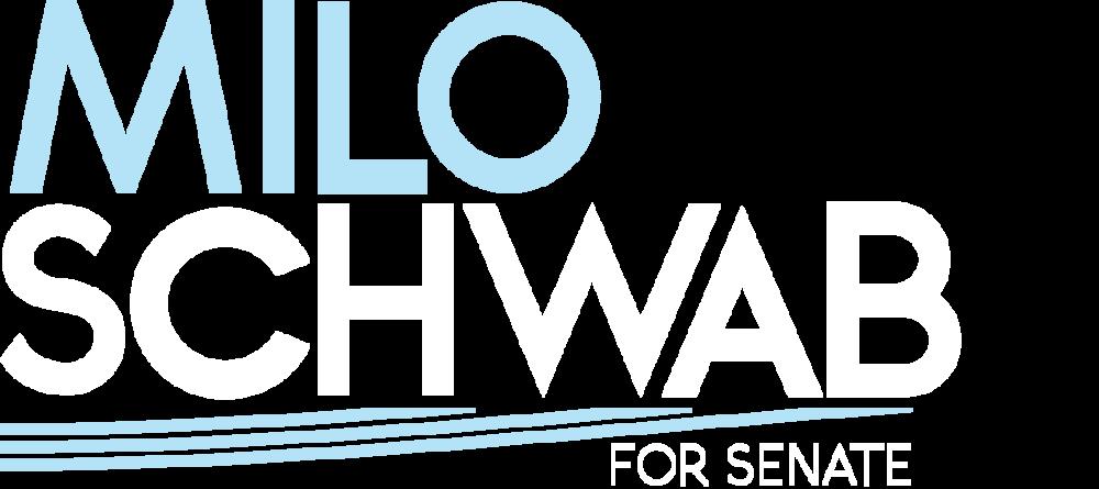 milo_schwab_logo_white_hero.png