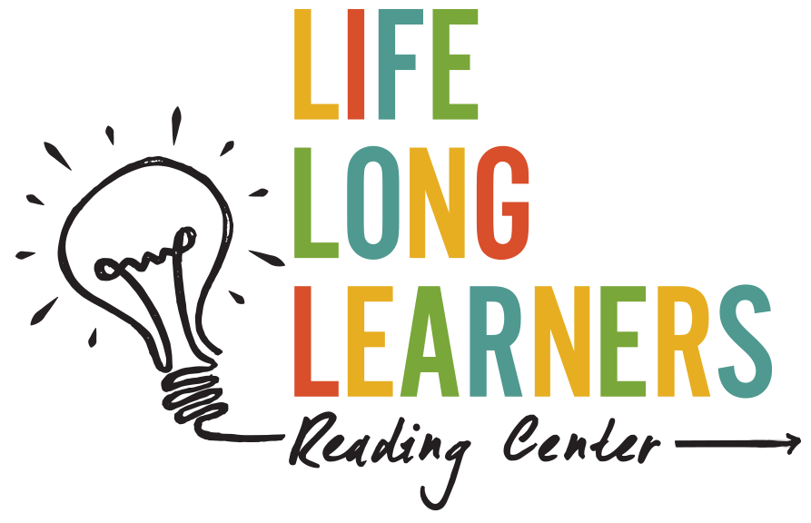 Life Long Learners Reading Center