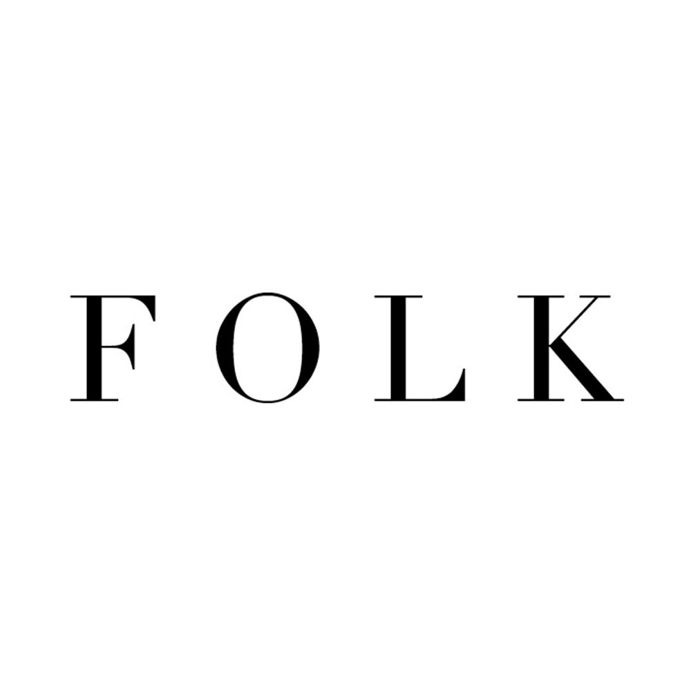 folkmagazine.jpg
