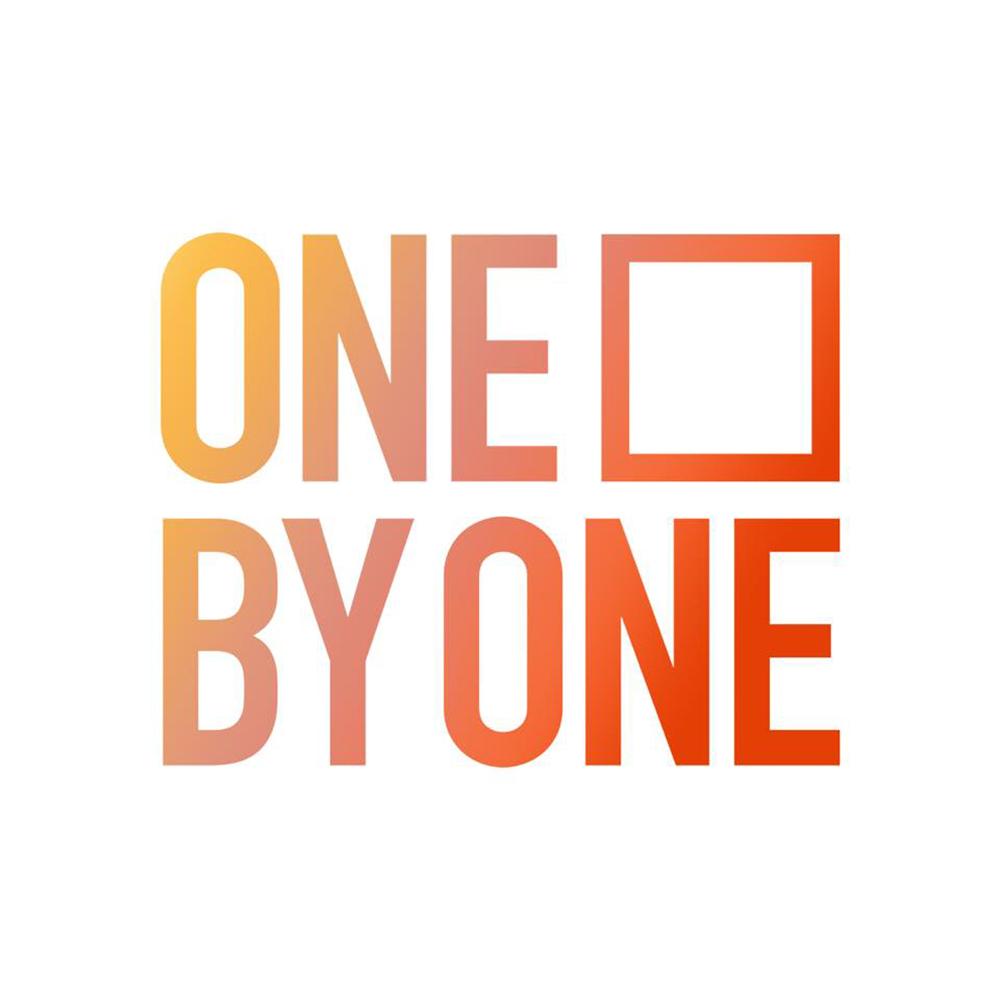 onebyone.jpg