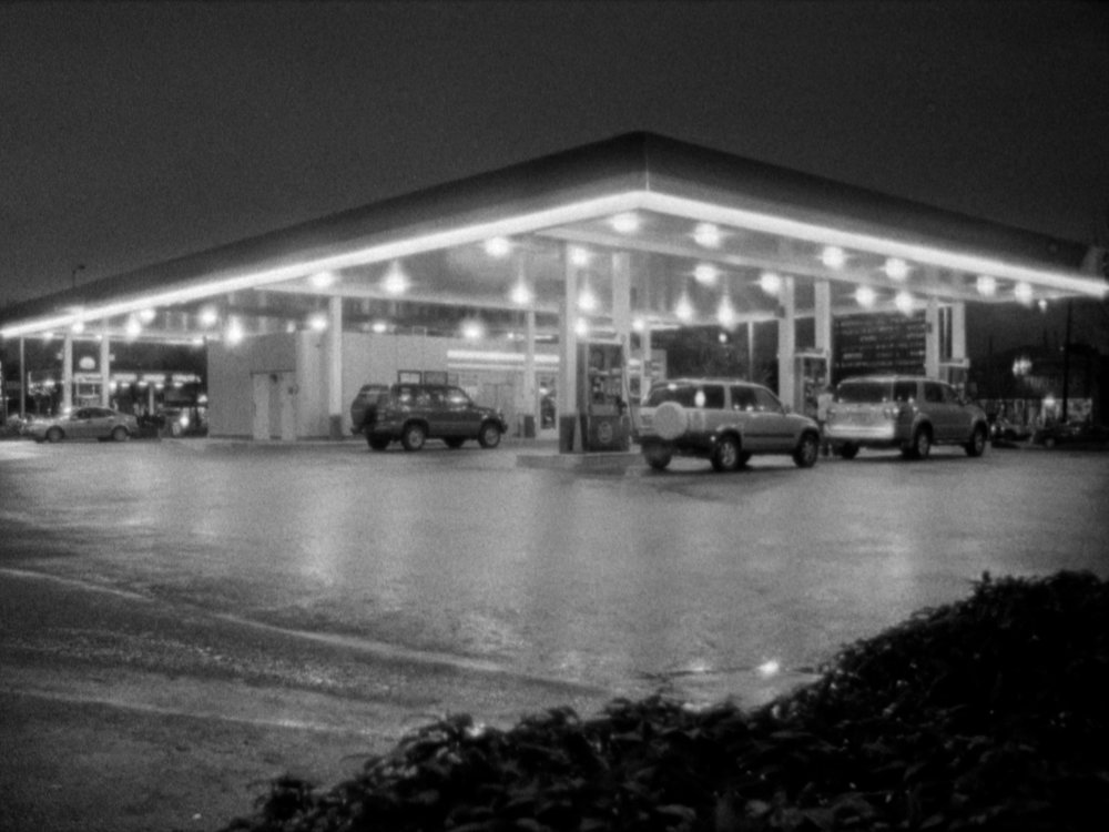 OR-GasStation.jpg