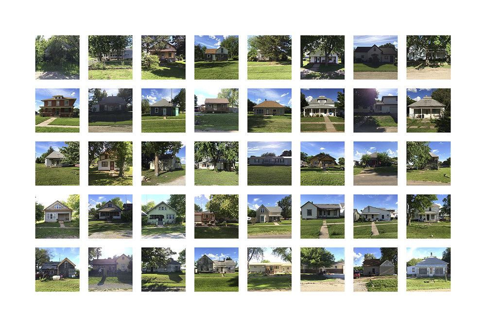 40_Houses.jpg