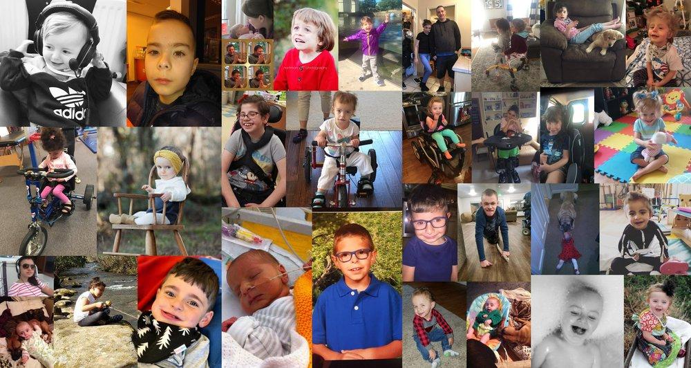 8p heroes collage.jpg