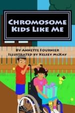 Chromosome kids like me book cover.jpg