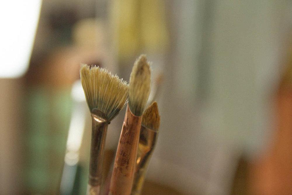 brushres.jpg