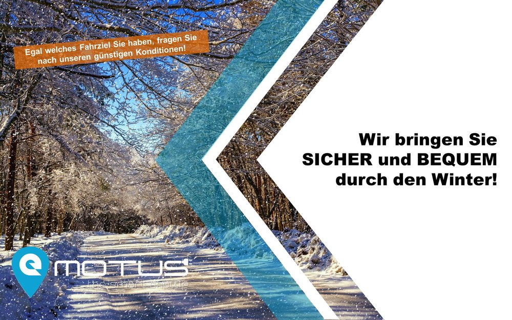 02_Winter_Web_deutsch.JPG