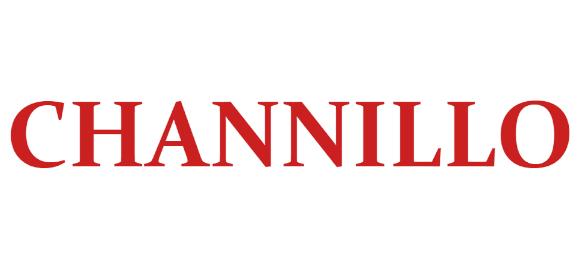 Channillo-Logo.jpg