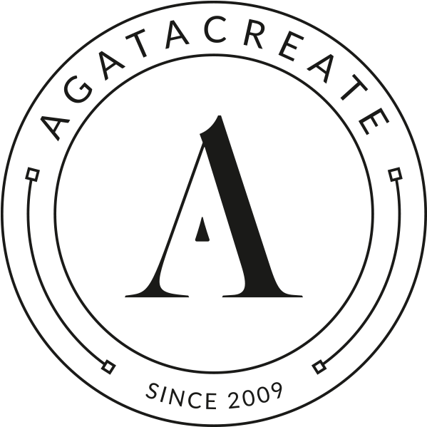 AgataCreate