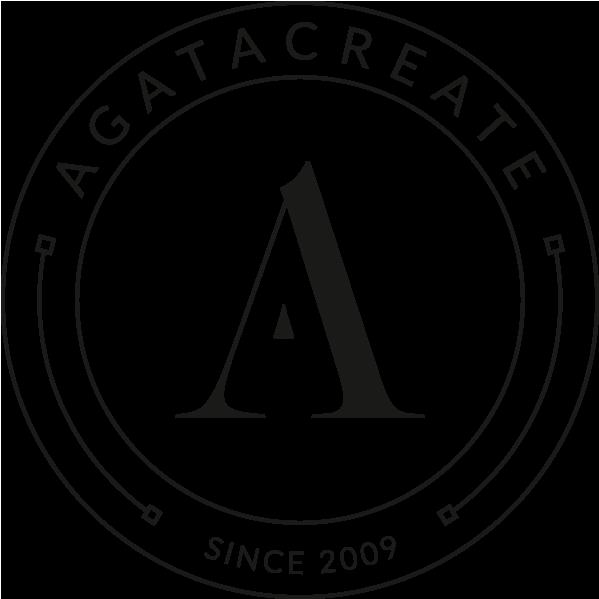 floral resume cv cover letter agatacreate How I Make Resume