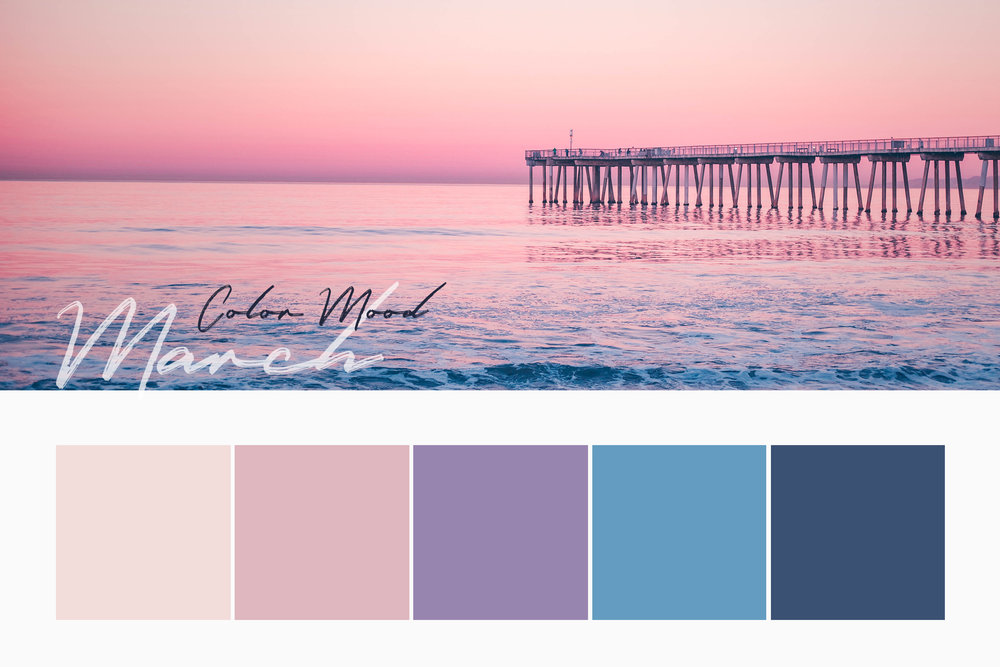 march_color_mood.jpg