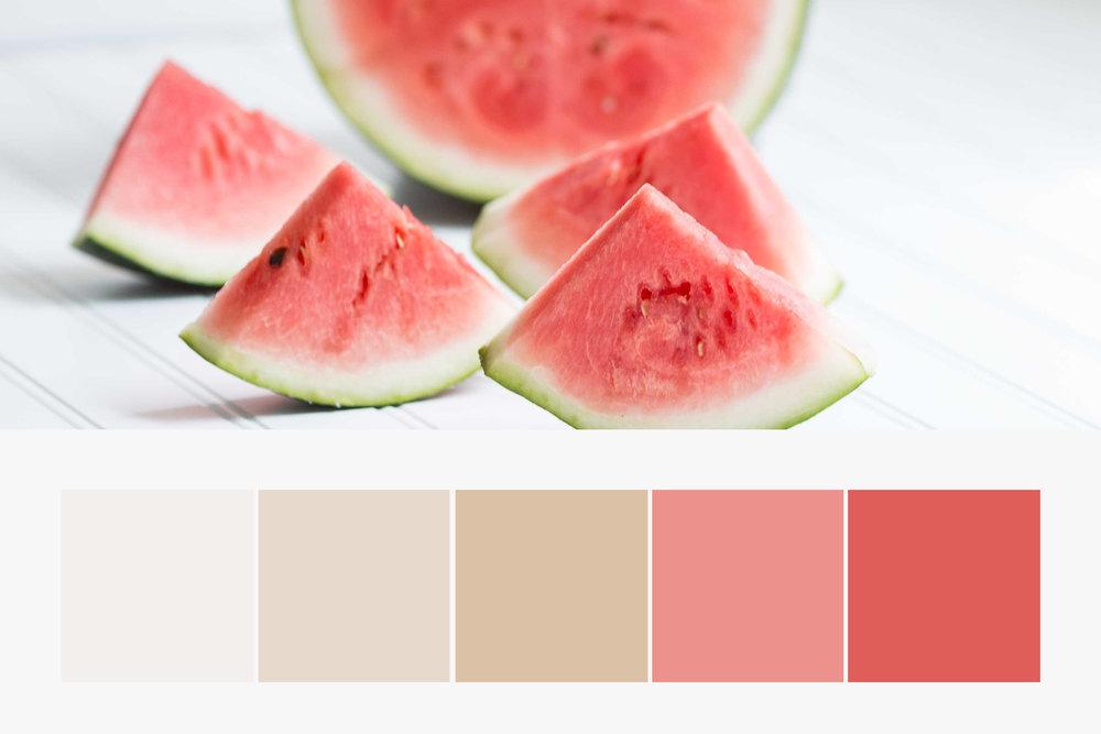 august_color_mood.jpg