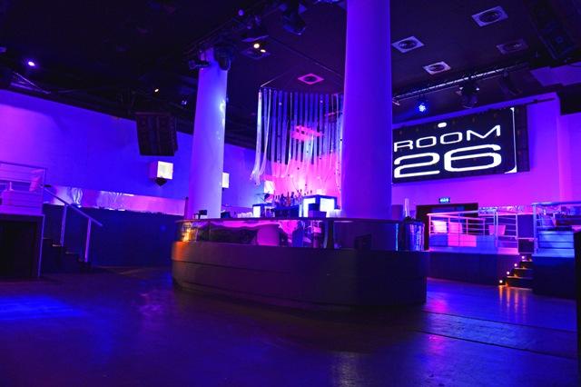 room-26-foto-1.jpg