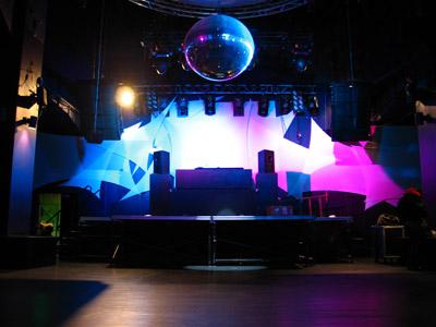 spirit_stage.jpg