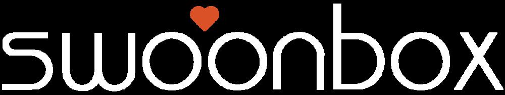 swoobox logo.png
