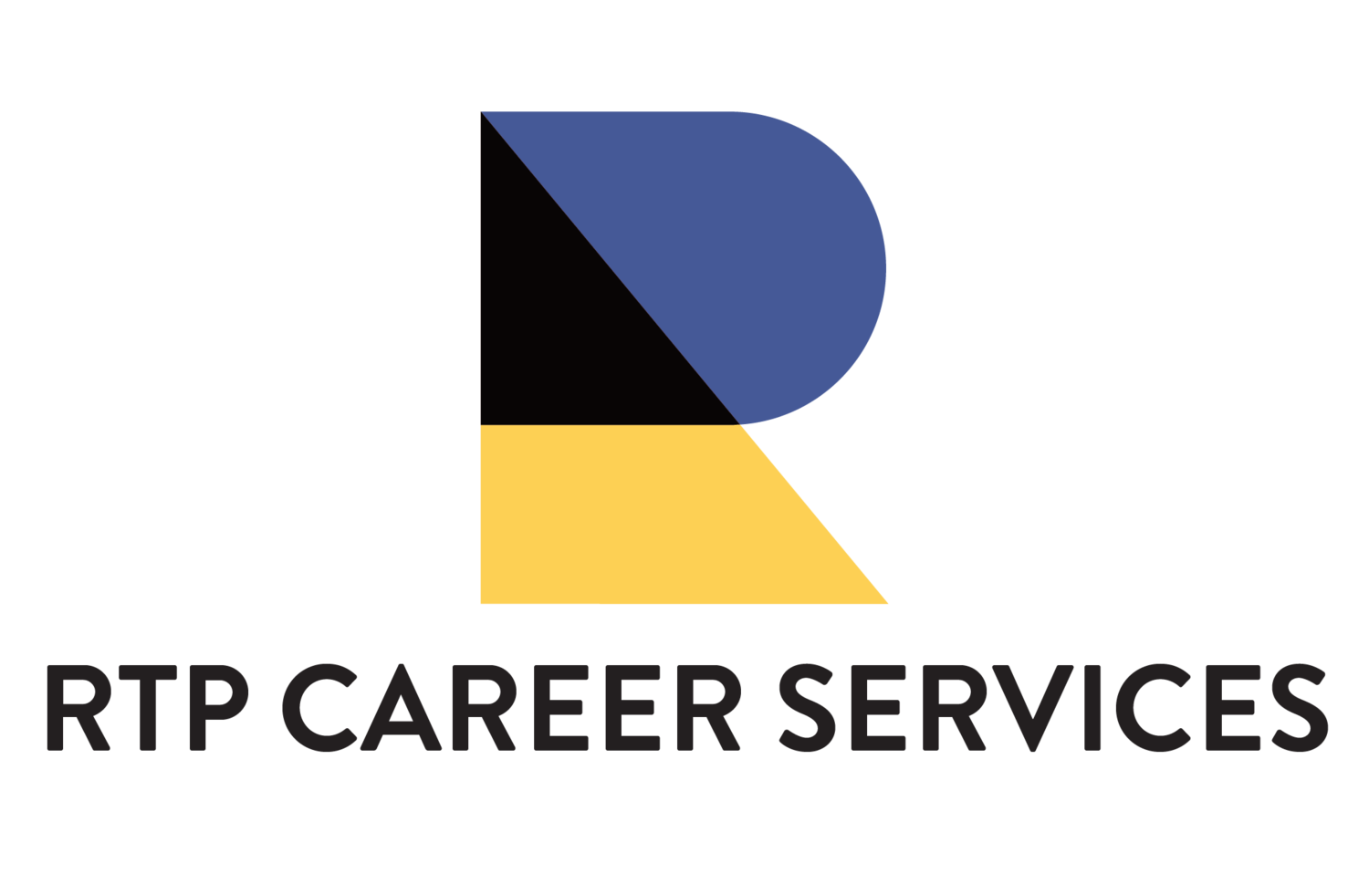RTP Career SERVICES