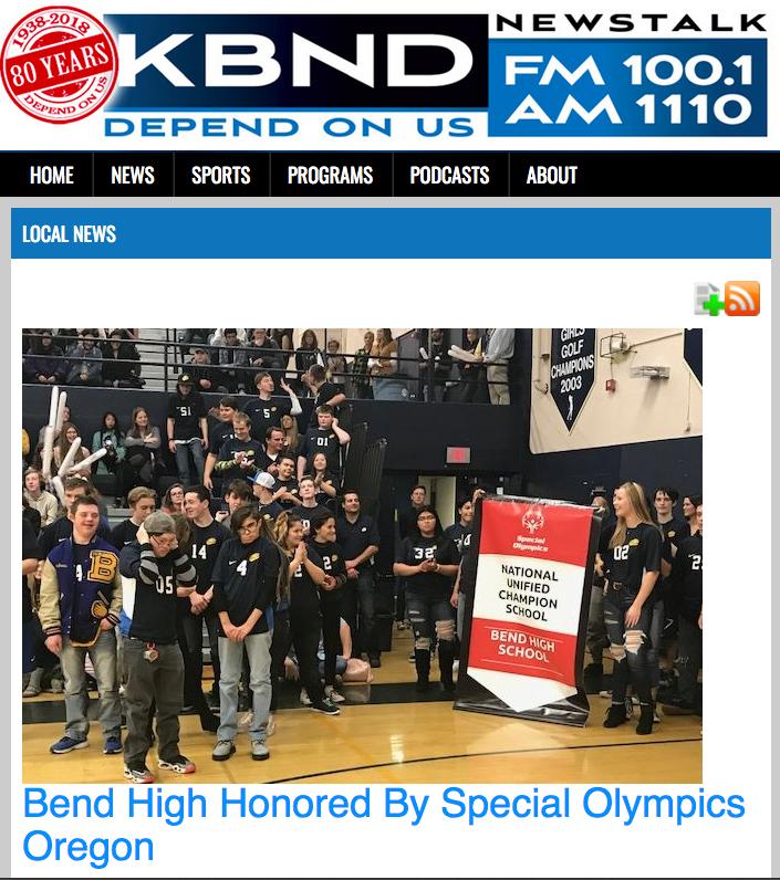 KBND Banner Presentation.png