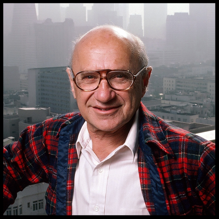Milton-Friedman_worldfinance.jpg