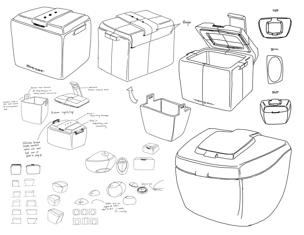 compost sketches.jpg