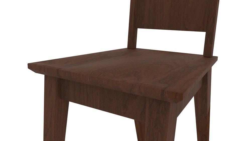 chair1.411.jpg