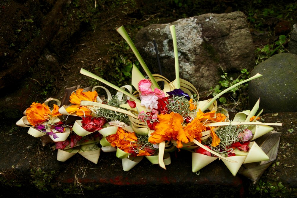 balinese offering.jpg