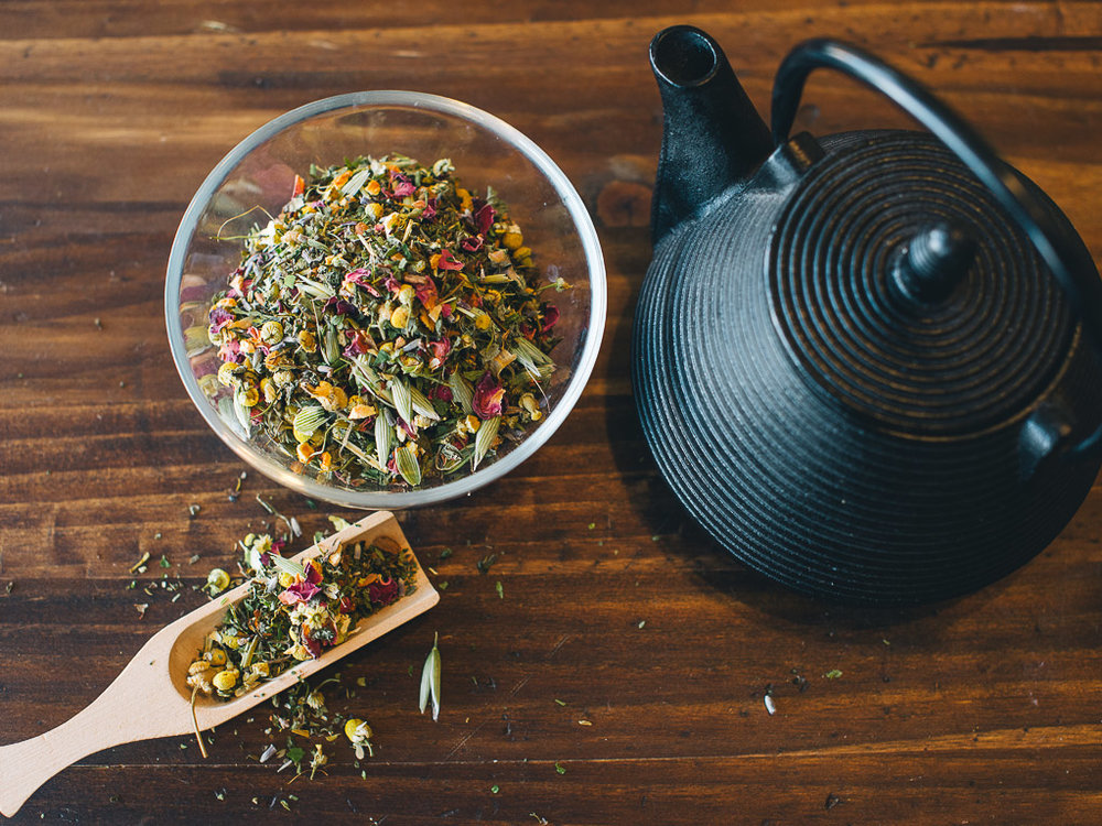 Herbs_from_the_Heart-50.jpg