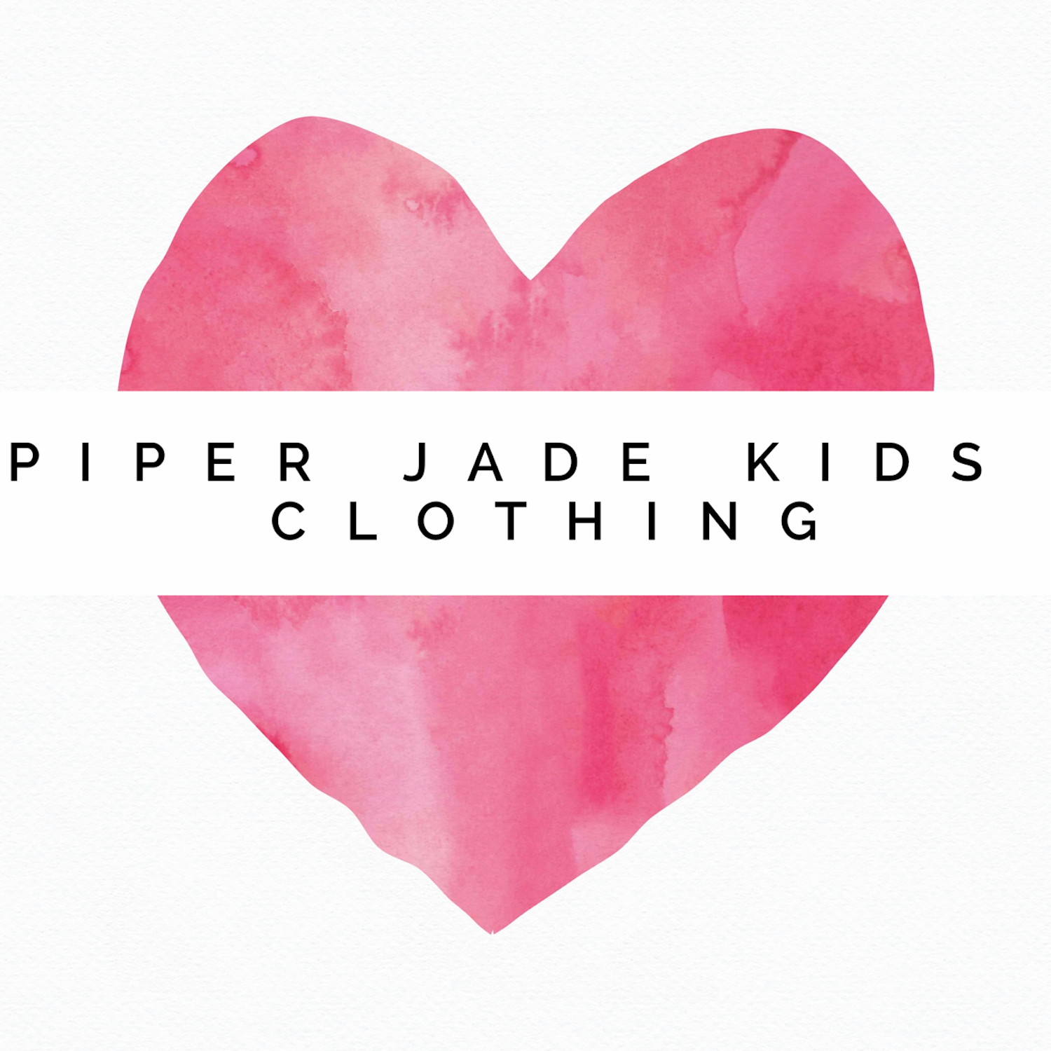 PIPER JADE KIDS