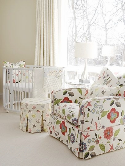 Childproofing Your Home | PIPER JADE KIDS | PIPER JADE | BABY | BABY CLOTHING | BABY BOOKS | BABY TOYS | CHILDRENS CLOTHING | CHILDRENS BOOKS | CHILDRENS TOYS | CHILD | BABY BLOG | CHILDRENS BLOG ADVISE