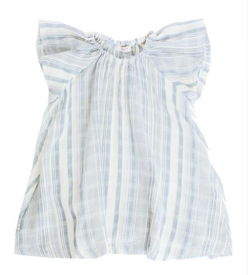 dressing your baby girl-best children clothing-best baby clothes-piper jade kids-costa mesa-california-92627-orange county-cute baby clothes-best price baby clothes-children clothing