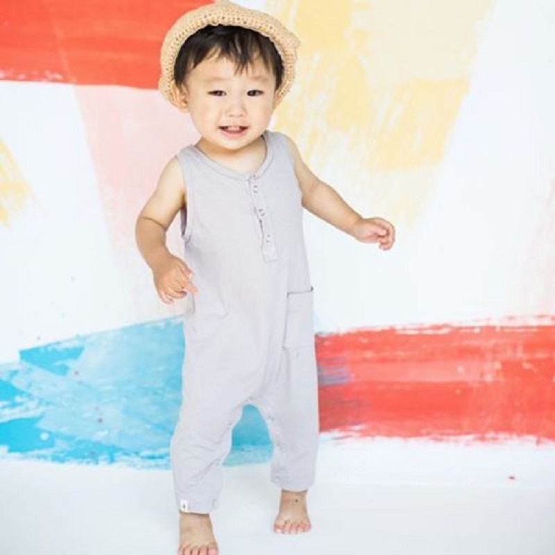 latest trends in dressing your baby-children clothing-baby clothes-best baby clothes-children clothing best price-piper jade kids-costa mesa-ca-92627